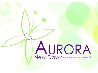 Aurora New Dawn