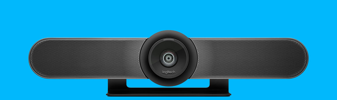 Fundraise with Logitech