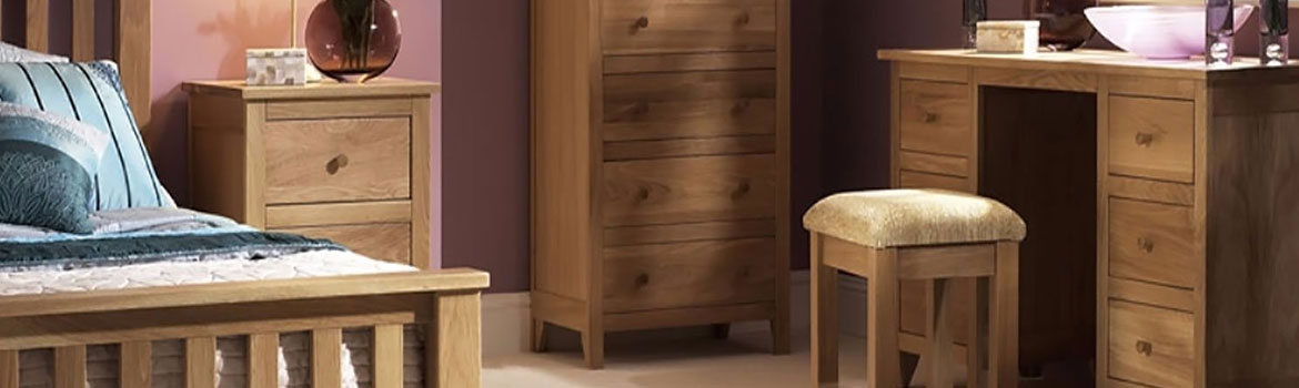 Fundraise with Oak Furniture King