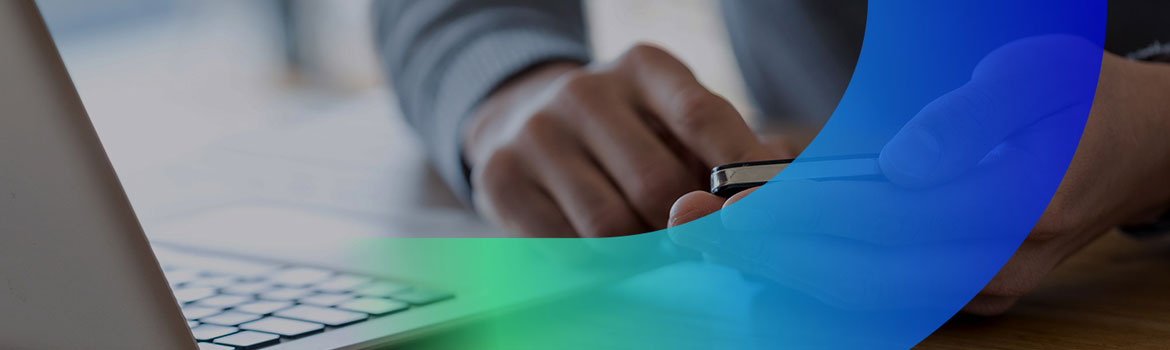 Fundraise with Cashplus