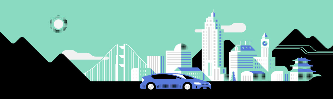 Fundraise with Uber