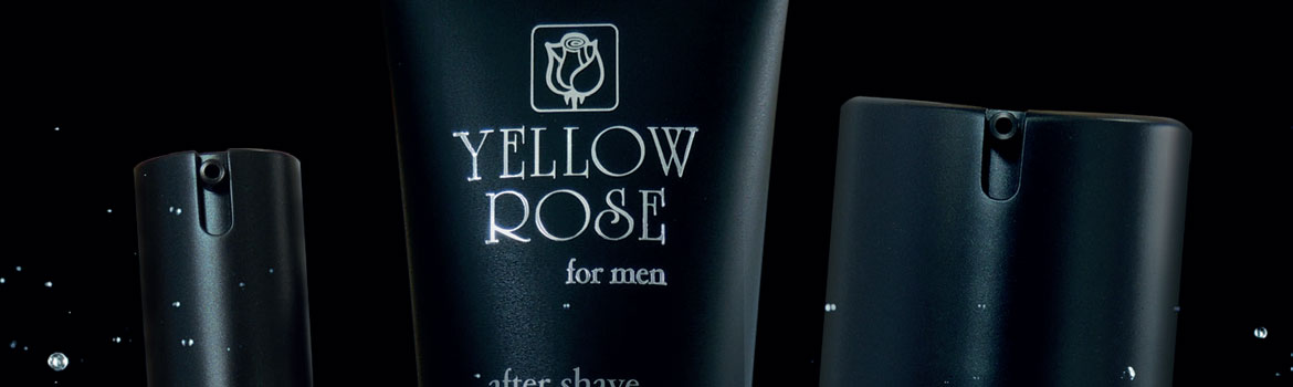 Fundraise with Yellow Rose Cosmetics