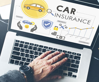 Beginners guide to car insurance