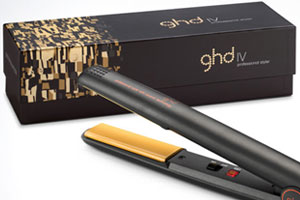 GHD Hair Straighteners, Which are the Best?