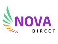 Nova Direct - Home Emergency