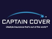 Captain Cover