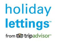 Offer from Holiday Lettings