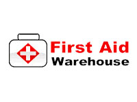 First Aid Warehouse