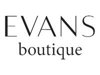 Evans Clothing