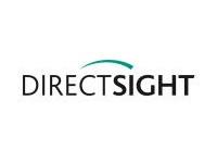Direct Sight