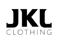 JKL Clothing