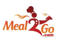 Meal2Go