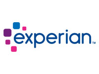 Offer from Experian CreditExpert