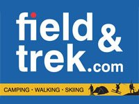 Field and Trek