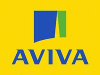 Offer from Aviva Car Insurance