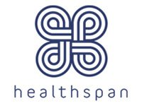 Offer from Healthspan