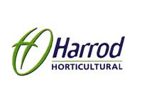 Offer from Harrod Horticultural