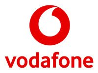 Vodafone Free SIMs
