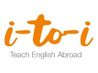 i-to-i TEFL Courses
