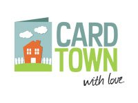 Card Town