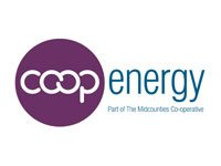 Co-operative Energy