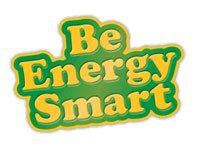 Be Energy Smart