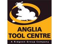 Anglia Tool Centre