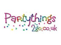 Party Things 2 Go
