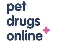Pet Drugs Online