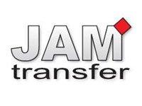 Jam Transfer