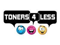 Toners4Less