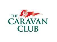 The Caravan Club