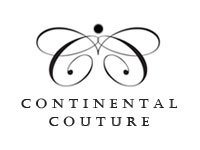 Continental Couture