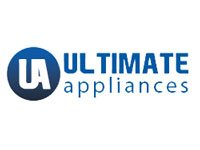Ultimate Appliances