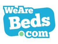 We Are Beds