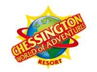 Chessington Resort