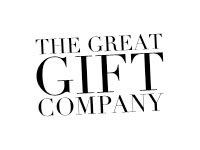The Great Gift Company