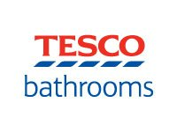 Tesco Bathrooms