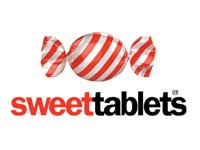 Sweet Tablets
