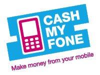 Cash My Fone