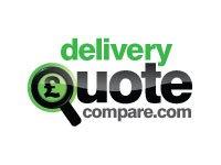Delivery Quote Compare