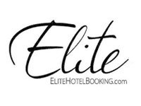 EliteHotelBookings