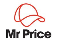 Mr Price Fashion