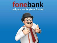 Fone Bank UK