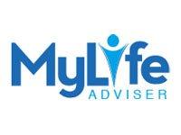 My Life Adviser