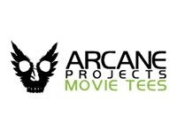 Arcane Projects