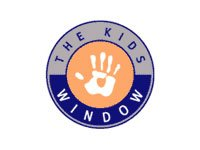The Kids Window