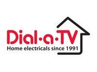 Dial-a-TV