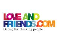 Love and Friends