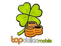 Top Dollar Mobile